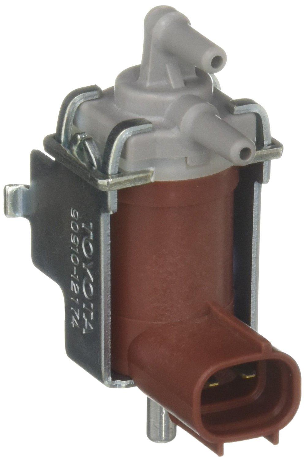 Toyota 90910-12174 Vacuum Switching Valve