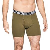 Under Armour Erkek Spor İç Çamaşırı 3'lü Paket 1327426