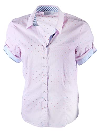 Just White – Camisas – para mujer