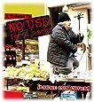 iLECHE CON COVER!-A Tribute To NO USE FOR A NAME-