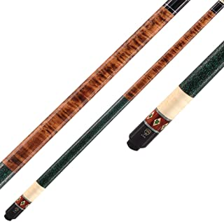 product image for McDermott G-Series - G331 - Pool Cue Stick - G-Core Shaft