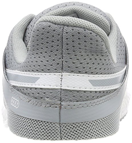 Nrgy Puma White puma Turbo Cross quarry Wns De Gris 2 Femme Chaussures Mega UxgCqwxZ