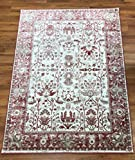 Antep Rugs Bosphorus Collection Jane's Area Rug