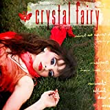Crystal Fairy (Bonus Track/Sticker)