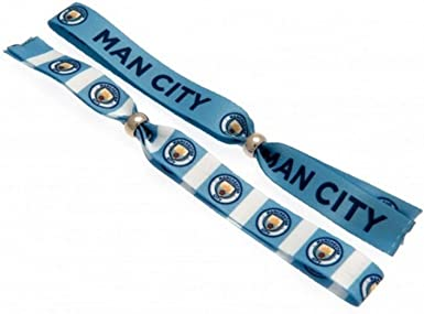 West Ham United F.c Festival Wristbands