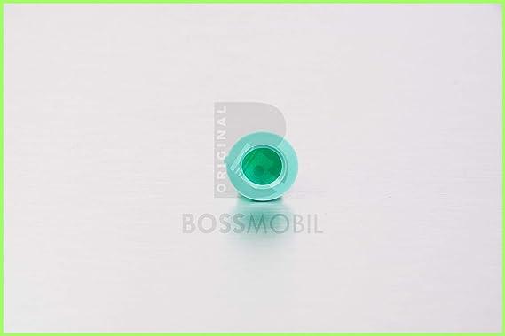 Original Bossmobil Zierleisten Seitenleisten TÜrverkleidung Abdeckung Halterung TÜllen Clips FÜr Ibiza Golf Jetta Passat A3 New 13 X 12 X 7 Mm Menge 1 Stück Auto