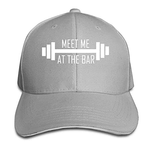 AUUOCC Baseball Hats 5d022c2be0