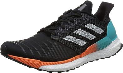zapatillas adidas de correr hombre