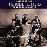 Juliet Letters