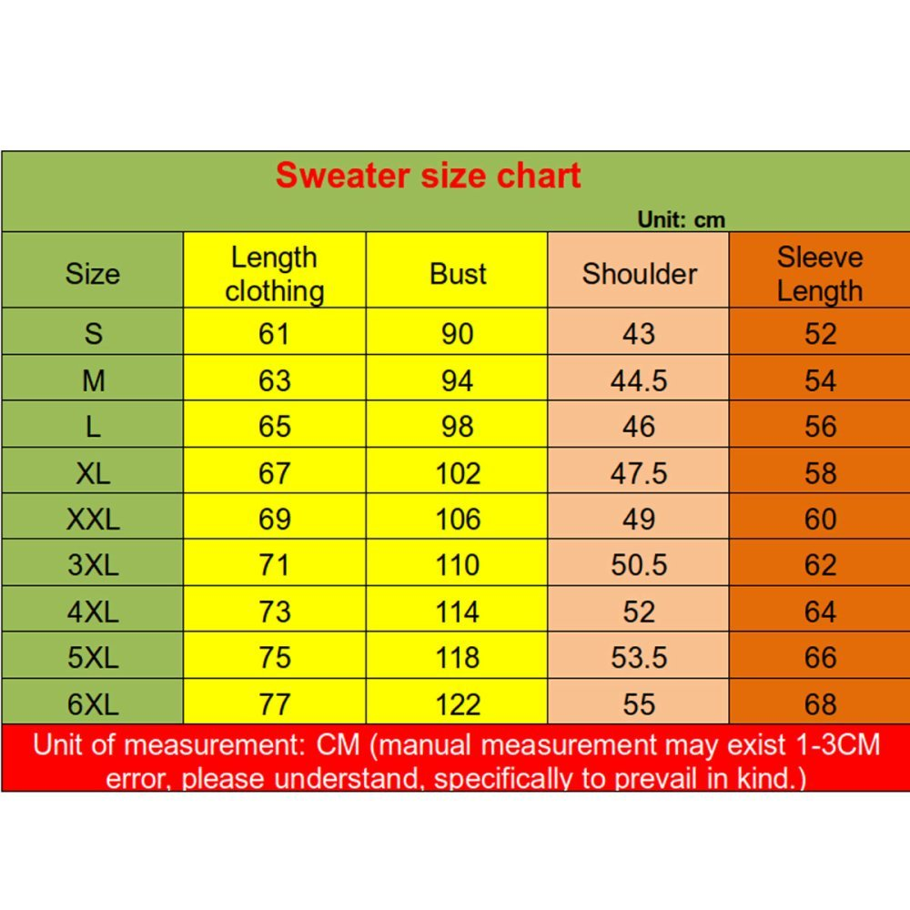 Unisex 3D Printing Hoodie Bear Pattern Mens Baseball Uniform Pullover Large Pocket Sweater Movement Breathable