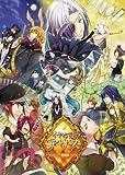 ダイヤの国のアリス ~Wonderful Mirror World~ - PSP