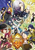 Daiya no kuni no Alice ~Wonderful Mirror World~ Regular Edition - for PSP (Japan Import)