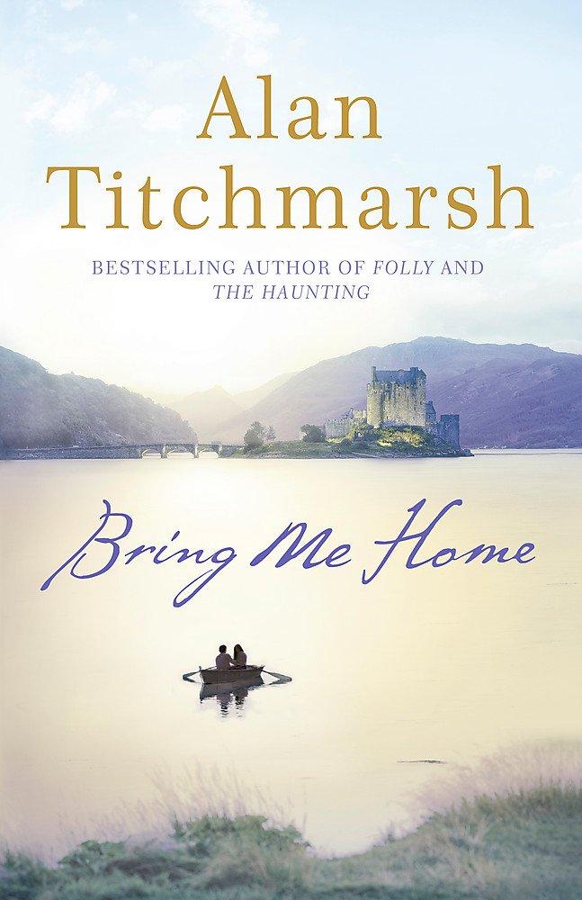 Read Online Bring Me Home ebook