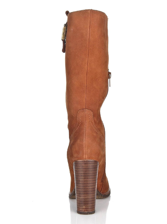 Scholl Dr TORALIA TORALIA TORALIA F246661011 Damen Fashion Stiefel Halbstiefel Stiefeletten Stiefel Braun braun EU 36, 37, 38, UK 3, 4, 5 a7e714