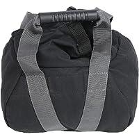 Aeloa Lege zandzak Verstelbare Gewichtheffen Training Sandbag 8,5 * 9,1 * 6,7 inch Kettlebell Gewichten, Heavy Duty…