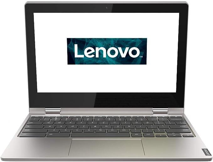 11 Zoll Laptop bis 500 Euro Lenovo