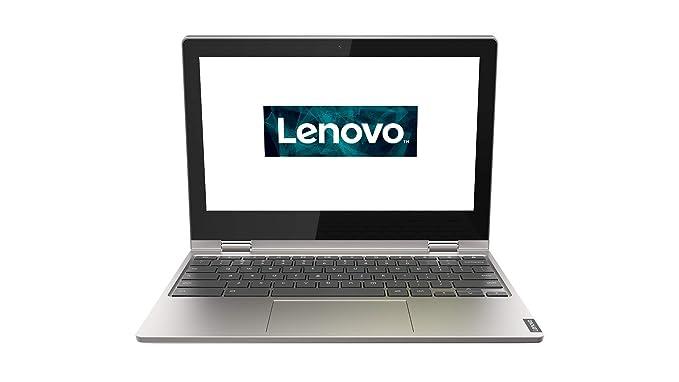 11 Zoll Laptop bis 400 Euro HP