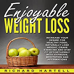 Enjoyable Weight Loss