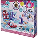 Maya Toys Pom Pom Wow Decoration Station
