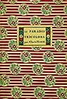 Le Paradis tricolore par l'Oncle Hansi par Hansi