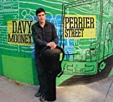 Perrier Street by Davy Mooney