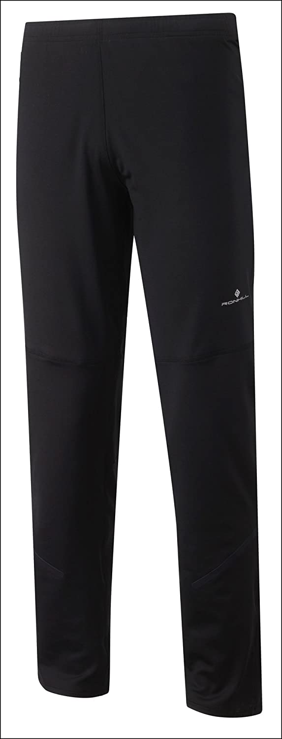 Ronhill Trail Trackster Running Pants