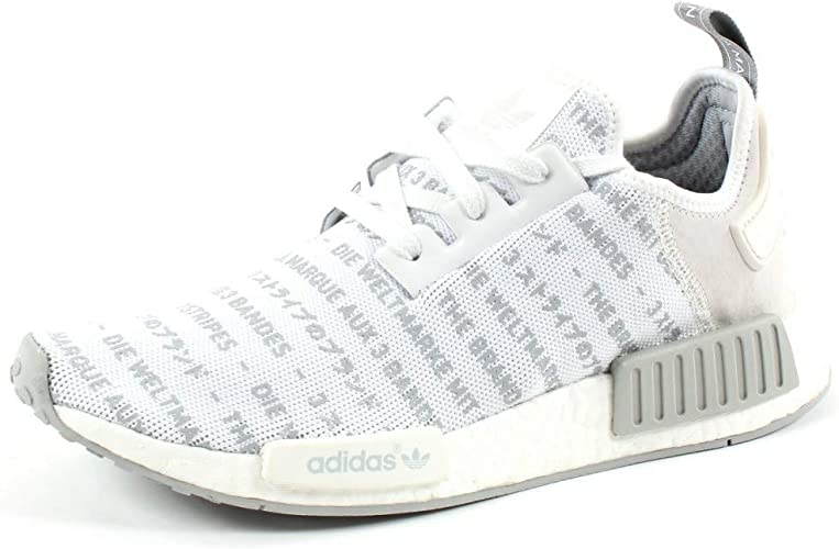 acheter Chaussures Adidas Offre Promotionnelle | Adidas NMD