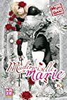 Mademoiselle se marie, tome 16