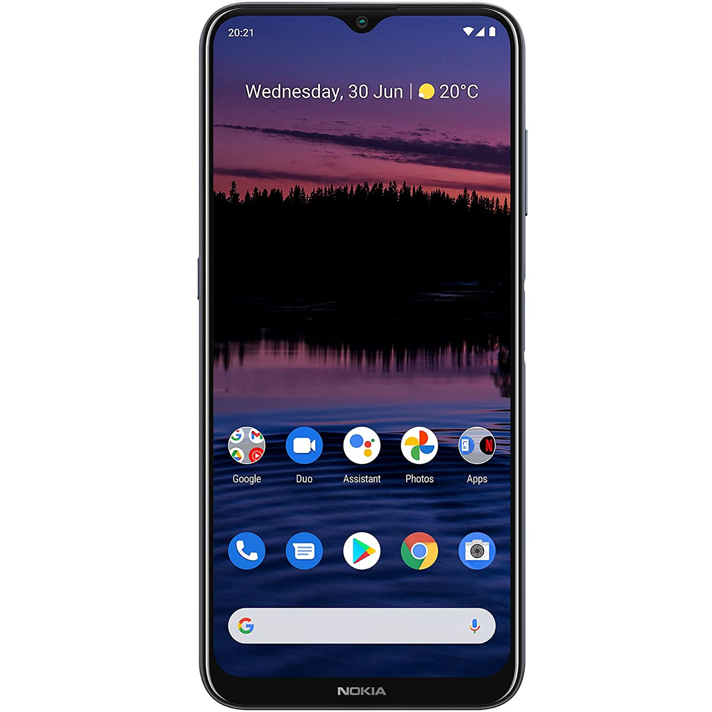 Nokia G20 Dual SIM 4G | EMI Starting from
