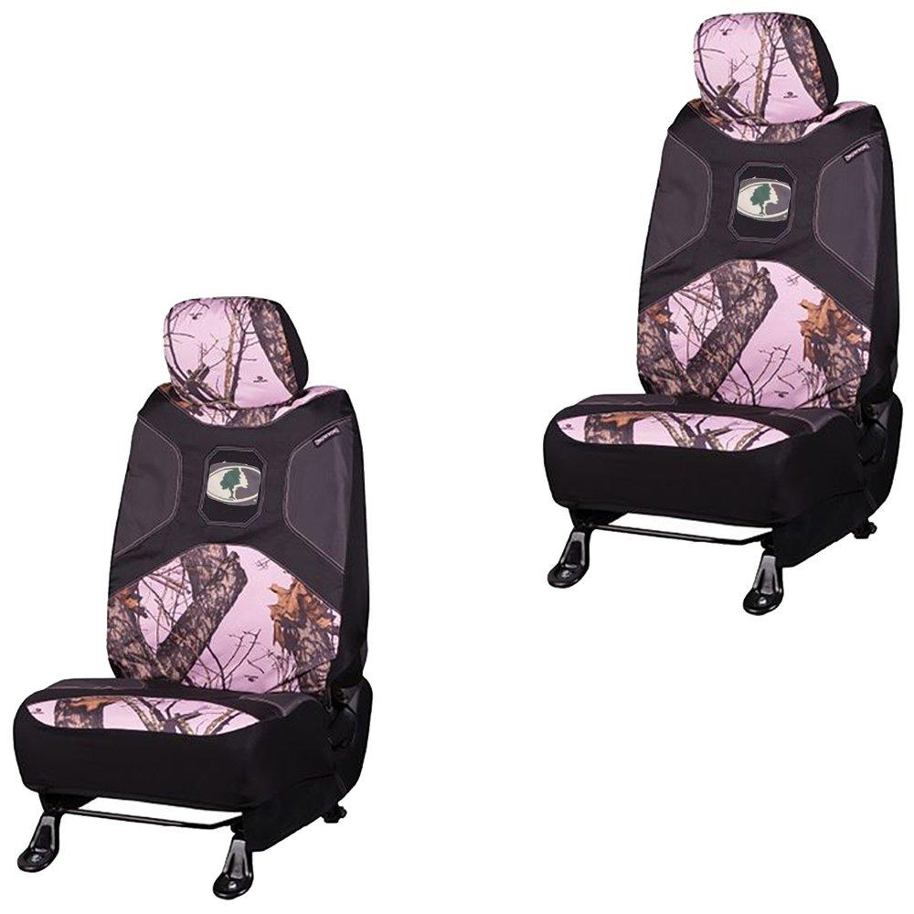 truck seat covers camo skanda realtree neosupreme seat covers