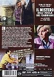 Il Mistero Dell'Isola Dei Gabbiani [Italian Edition]