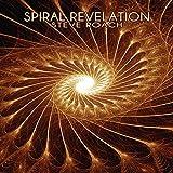 Spiral Revelation