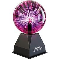 Buki France SP001 - Plasmabol
