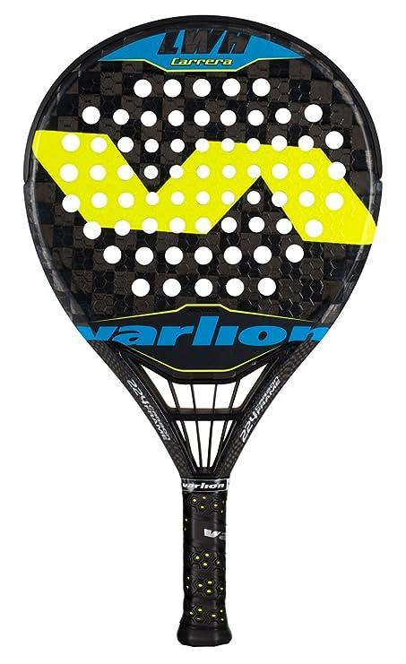 VARLION LW H Difusor Carrera Pala de Tenis, Unisex Adulto