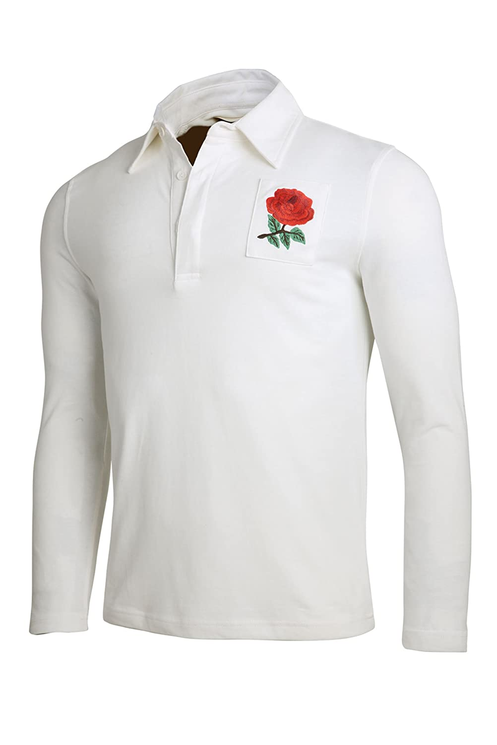 Unofficial England Rugby Union - England take on Wales in ...