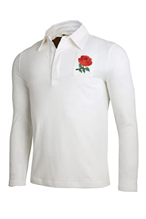 olorun authentic rugby classic vintage england shirt s 4xl 2xl