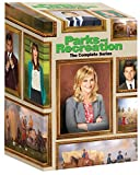 Buy Parks and Recreation: The Complete Series
