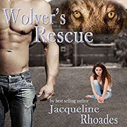Wolver's Rescue