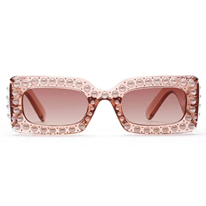 bfda5857df Amazon.com  Rosiest Eyewear On Sale