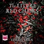 The Little Red Chairs | Edna O'Brien