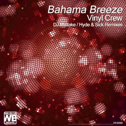 bahama-breeze-dj-mistake-remix