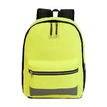 vêtements de sport de performance grande qualité meilleure sélection de 2019 Shugon 1340-43 aéroport de Londres haute visibilité Sac à ...