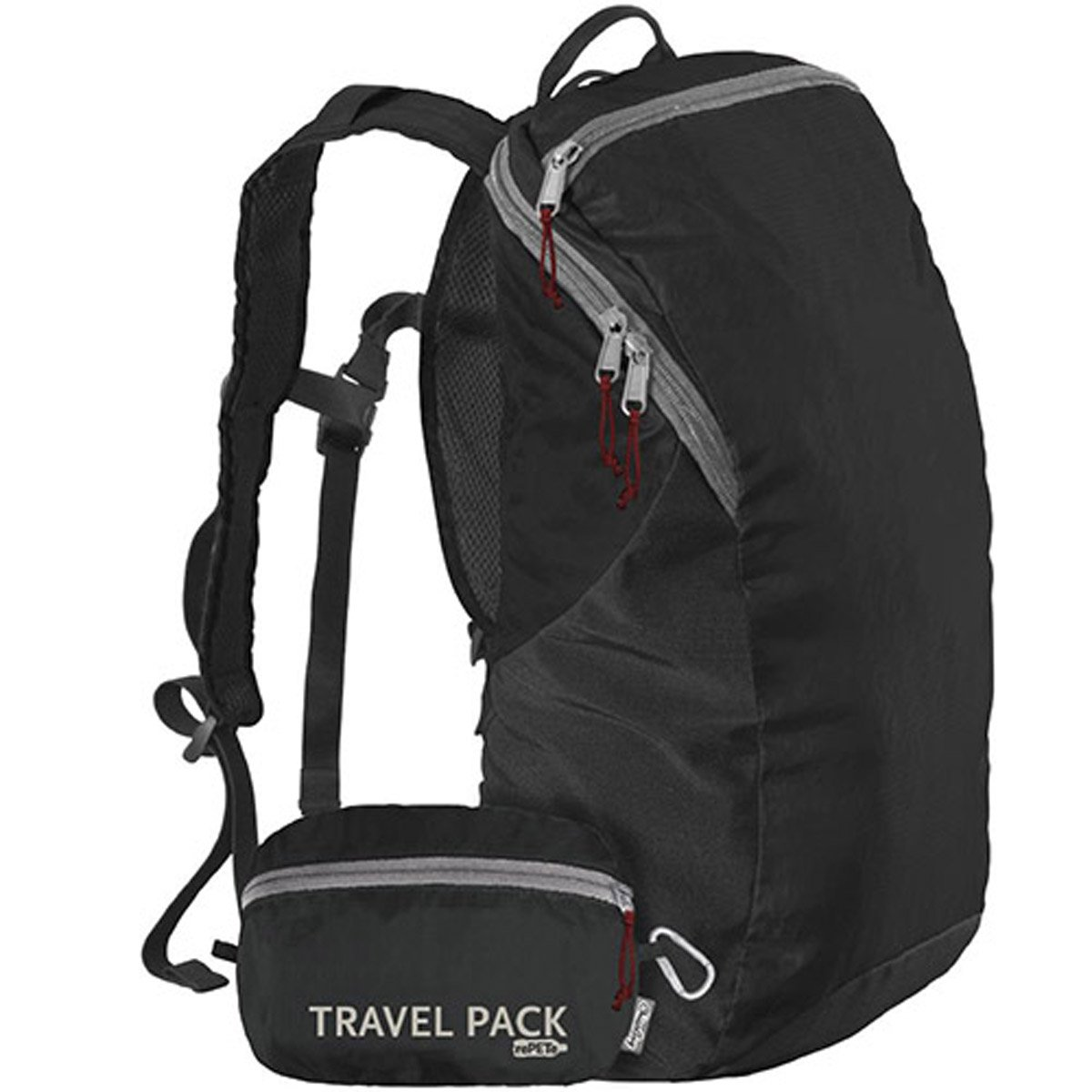 f6eaa1b08a2d Cheap Travel Backpacks Sydney- Fenix Toulouse Handball
