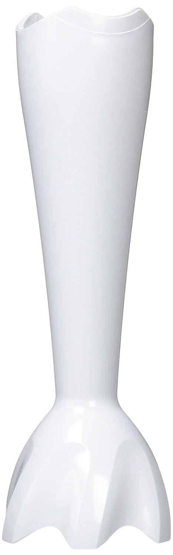 Braun Plastikschaft MR5000 419,4192,4196