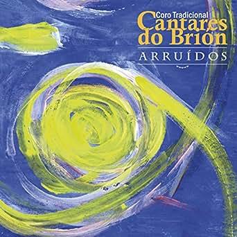 Camiño de Ourense de Cantares do Brión en Amazon Music - Amazon.es