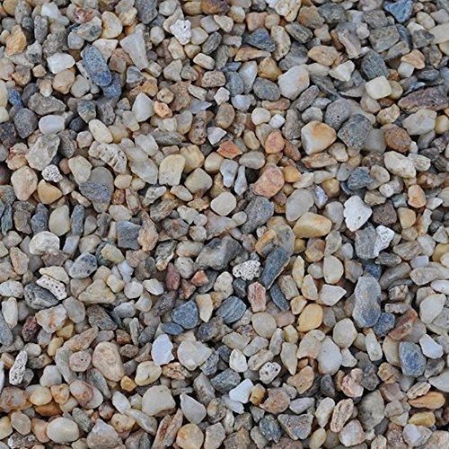 Aquariums, Landscaping, Vase Fillers, Succulent, Tillandsia, Cactus pot, Terrarium Plants,Can Use River Rocks, Pebbles, Natural Gravel Outdoor Decorative Stones, - Vase Wall Fountain