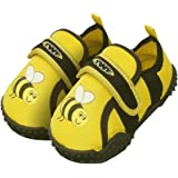 TWF Tots Baby Beach Swim Wetshoes Shoes