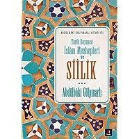 Tarih Boyunca İslam Mezhepleri ve Şiilik: Abdülbaki Gölpınarlı Kitaplığı