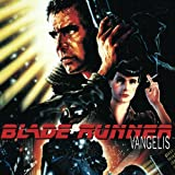Blade Runner Album Download