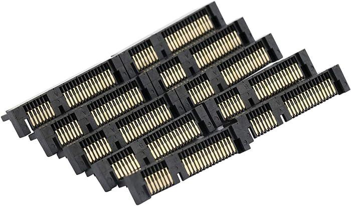 Top 10 Hp Designjet 85 Ink Cartridges
